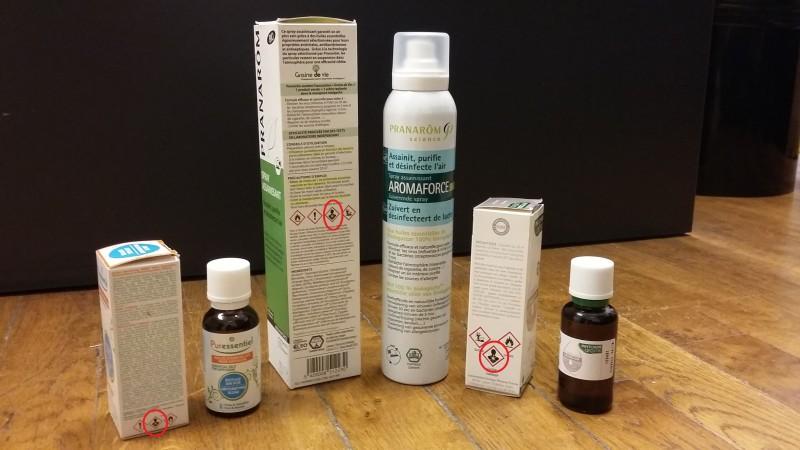 3exemples-huiles-essentielles