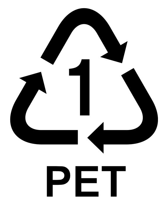 PET1-logo
