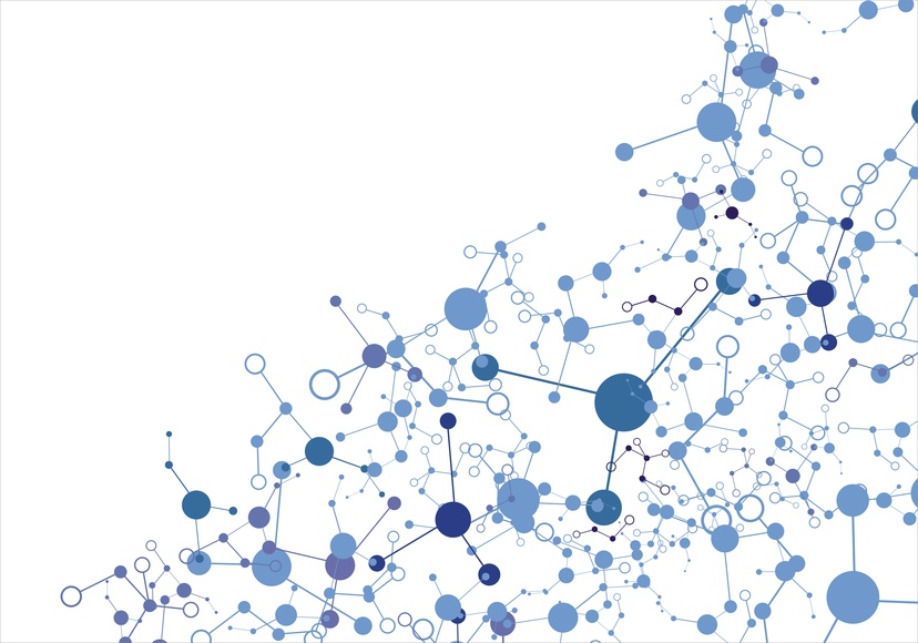 network associations