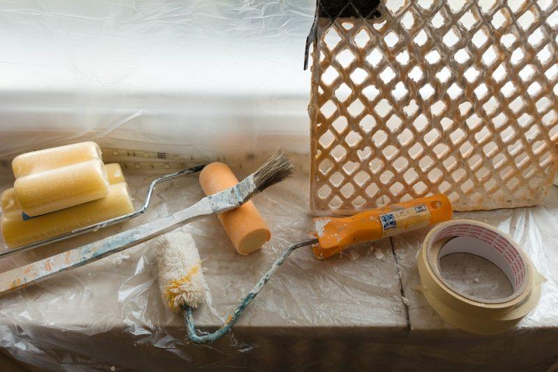 renovation-travaux-matériaux