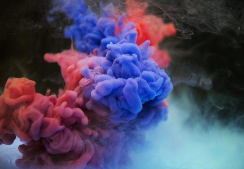 Chemicals_Vapeur